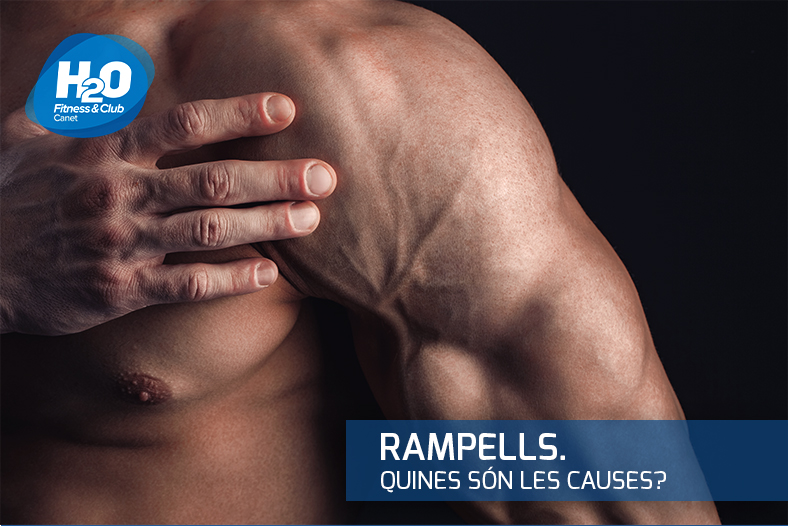 Rampells